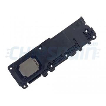 Buzzer Altavoz Samsung Galaxy A52 A525 / A52 5G A526