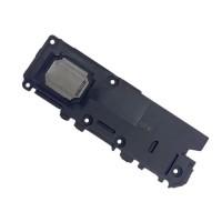 Speaker Ringer Buzzer Samsung Galaxy A72 A725 / A72 5G A726