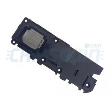 Buzzer Altavoz Samsung Galaxy A72 A725 / A72 5G A726