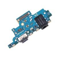 Connector Flex Carregamento e Microfone Samsung Galaxy Samsung Galaxy A72 A725 / A72 5G A726
