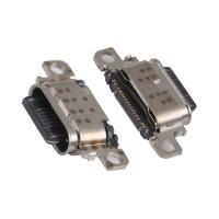 Connector Carregamento USB Samsung Galaxy A72 A725 / A72 5G A726