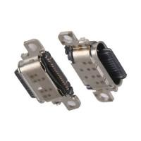 Connector Carregamento USB Samsung Galaxy A52 A525 / A52 5G A526