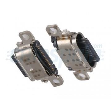 Conector de Carga USB Samsung Galaxy A52 A525 / A52 5G A526