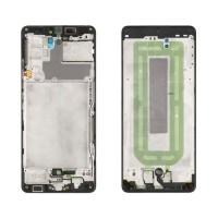 Ecrã Moldura Frontal Samsung Galaxy A42 5G A426