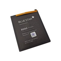 Bateria HB366481ECW Compatível Huawei P9 / P9 Lite / P8 Lite 2017 / P10 Lite / P20 Lite / P Smart