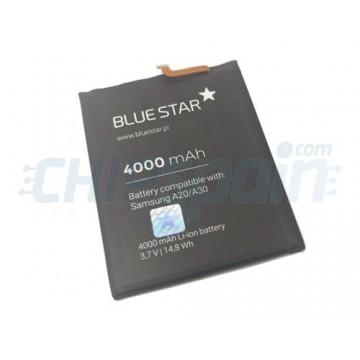Bateria Samsung Galaxy A50 / A30 / A20 / A30s  Bluestar