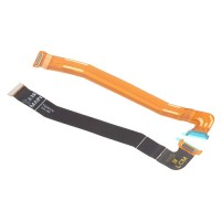 Flex Pantalla LCD Xiaomi Mi 11 Lite / Xiaomi Mi 11 Lite 5G