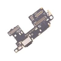Connector Flex Carregamento e Microfone Xiaomi Mi 11