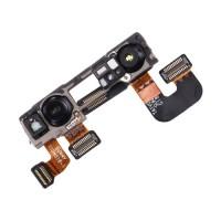 Câmera Frontal Huawei Mate 20 Pro