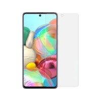 Protetor de Tela Vidro Temperado Samsung Galaxy A71 A715