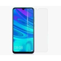 Protetor Ecrã Vidro Temperado Huawei P Smart 2019 / Honor 10 Lite / Honor 20 Lite