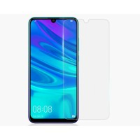 Screen Protector Tempered Glass Huawei P Smart 2019 / Honor 10 Lite / Honor 20 Lite