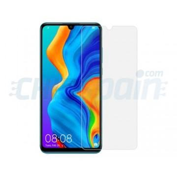 Protetor Ecrã Vidro Temperado Huawei P30 Lite