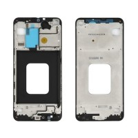 Front Housing LCD Frame Samsung Galaxy A60 A606
