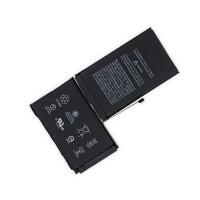 Batería iPhone XS Max A2101 3174mAh