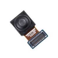 Front Facing Camera Samsung Galaxy M21 M215