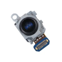 Wide Camera Samsung Galaxy S20 G980