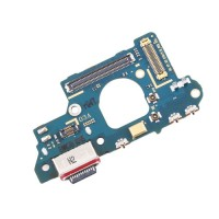 Charging Port Board and Microphone Samsung Galaxy S20 FE 5G G781