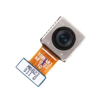 Back Facing Camera Samsung Galaxy S20 FE 5G G781