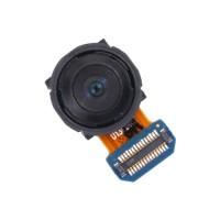 Wide Camera Samsung Galaxy S20 FE 5G G781