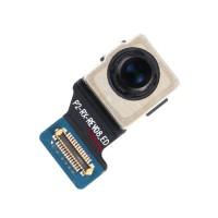 Back Facing Camera Samsung Galaxy S20 Plus 4G G985 / Samsung Galaxy S20 Plus 5G G986