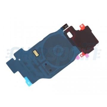 Antena NFC y Carga Inalámbrica Samsung Galaxy S20 Plus G985
