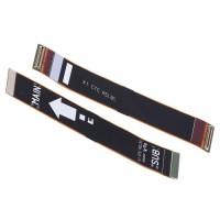 Motherboard Flex Cable Samsung Galaxy S20 G980