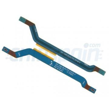 Flex Pantalla LCD Samsung Galaxy S20 G980
