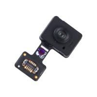 Fingerprint Sensor Flex Cable Samsung Galaxy S20 FE 5G G781