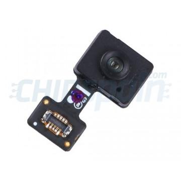 Flex Sensor Huella Dactilar Samsung Galaxy S20 FE 5G G781