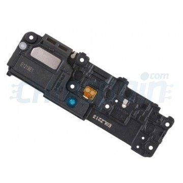 Buzzer Altavoz Samsung Galaxy S21 5G G991
