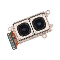 Back Facing Camera Samsung Galaxy S21 5G G991 / Samsung Galaxy S21 Plus 5G G996