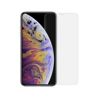 Screen Protector Tempered Glass iPhone XS Max / iPhone 11 Pro Max