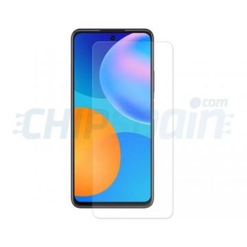 Protector de Pantalla Cristal Templado Huawei P Smart 2021