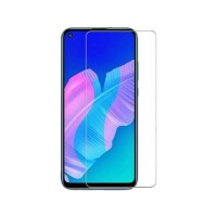 Screen Protector Tempered Glass Huawei P40 Lite E