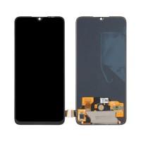 LCD + Touch Screen Xiaomi Mi 9 Lite / Xiaomi Mi CC9 Black