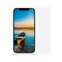 Protetor de tela Vidro temperado iPhone 13 / iPhone 13 Pro