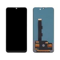Ecrã Tátil Completo Xiaomi Mi 9 SE TFT Preto