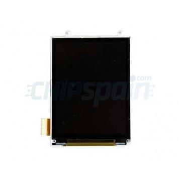 Pantalla TFT LCD de repuesto iPod Nano Gen.3 -Nueva