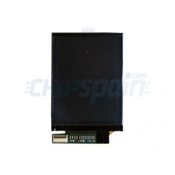 Pantalla TFT LCD de repuesto iPod Nano Gen.4 -Nueva