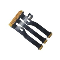 LCD Flex Cable Apple Watch Series 5 44mm
