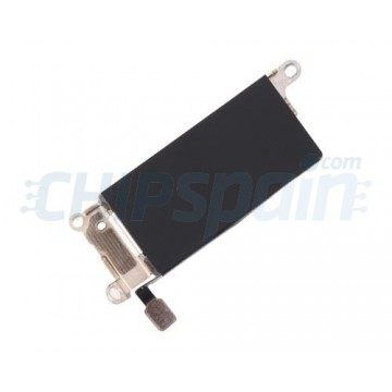 Motor Vibrador Taptic Engine Apple Watch Series 6 44mm A2292 A2294 A2376