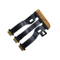 LCD Flex Cable Apple Watch Series 5 40mm A2092 A2156 A2094