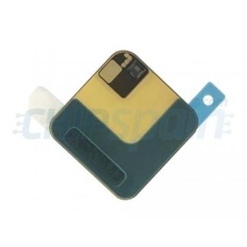 Módulo NFC Apple Watch Series 6 40mm A2291 A2293 A2375