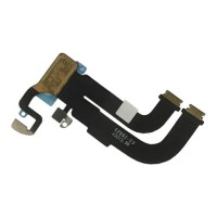 LCD Flex Cable Apple Watch Series 6 40mm A2291 A2293 A2375
