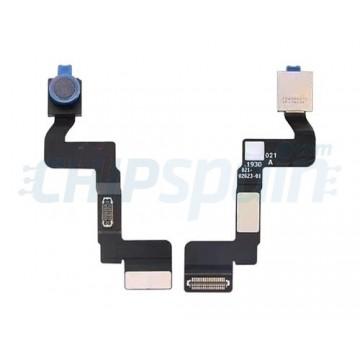 Cámara Frontal Infrarroja iPhone 11 A2221 A2111 A2223