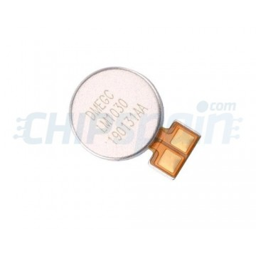 Motor Vibrador Xiaomi Mi 9 M1902F1G