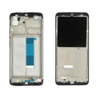 Marco Frontal Pantalla LCD Xiaomi Poco M3 M2010J19CG M2010J19CI Negro
