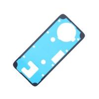 Adhesivo Fijación Tapa Trasera Xiaomi Redmi Note 9 Pro 5G / Mi 10T Lite 5G