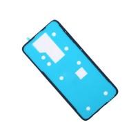 Adhesivo Fijación Tapa Trasera Buzzer Altavoz Xiaomi Redmi Note 8 Pro M1906G7I M1906G7G